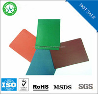 Whosale paper mill color paper for many uses