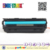 Zhuhai INK-TANK Compatible for hp 79a toner cartridge CF279A