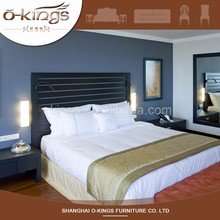 Hotel Guest Room Bed Luxury Hotel Room Furniture