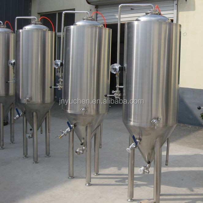 200L Nano Brewery Equipment/Micro Brewery