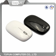 2.4G Hz Wireless 10 Meters Range mouse