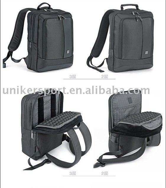 Laptop Bags /business bag/Briefcases/backpack bag/Computer bags /Messengers bag/ shoulder bag/