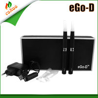 E CIGAR EGO WHOLESALE HEALTHY GIFTS FOR SMOKERS WITH HIGH QUALITY