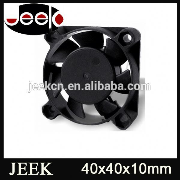 40mm 5v 0.09a cpu cooler fan
