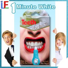 Best Selling Products In Europe China Whitening Strips Teeth Remove Stains oral hygiene HOT SALE