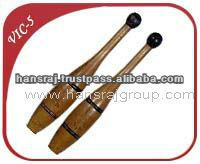 Cheap wooden Club