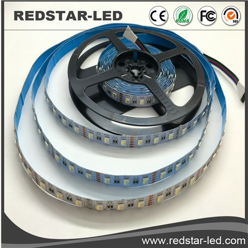 top quality 3014 bus led strip lighting