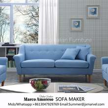 living room furniture buy studded couch and chair loveseats couches settees for sale 2 sitter sofa
