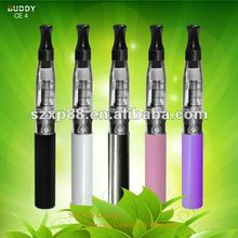 best selling boots electronic cigarette