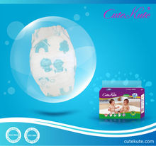 Baby care products 2013 new top selling model
