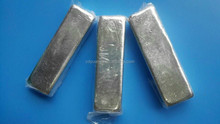 indium bar ingot