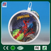 suction ball catch ball flashing ball suction cup ball