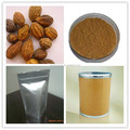 high quality Terminalia Chebula Fruit Powder factory direct sale and good price