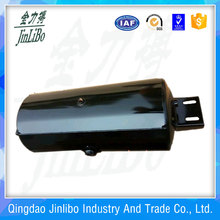 united manufacturer trailer parts air tank