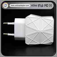 cell phone charger 5v 1.5a 2a