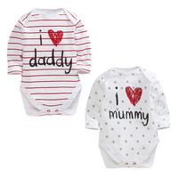R&H Manufacturer Supplier boutique baby clothes australia