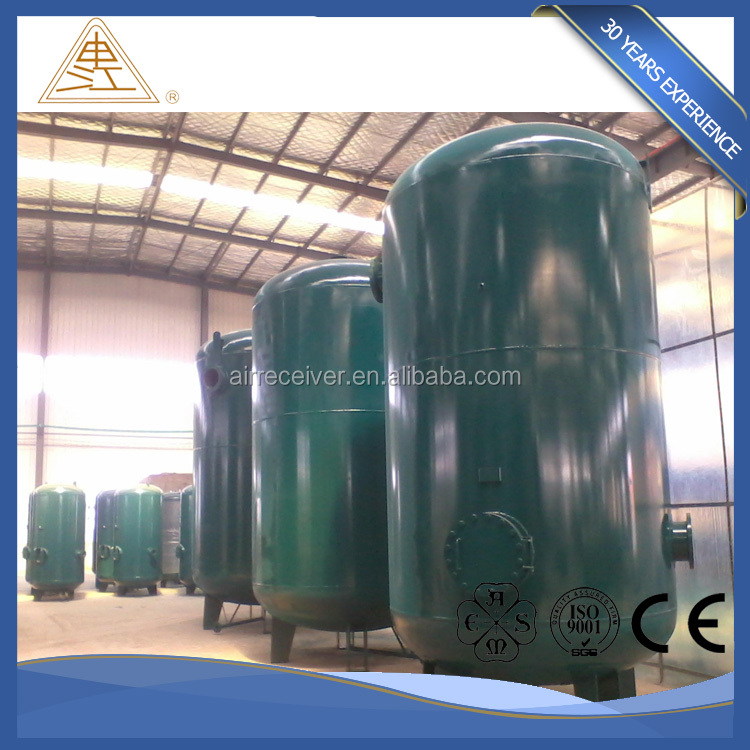 Smc/grp/frp water storage tank buy wholesale direct from china