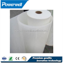 Polyethylene Terephthalate Film/polyethylene transparent film
