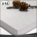 Stone Slabs Polishing Quartz Stone