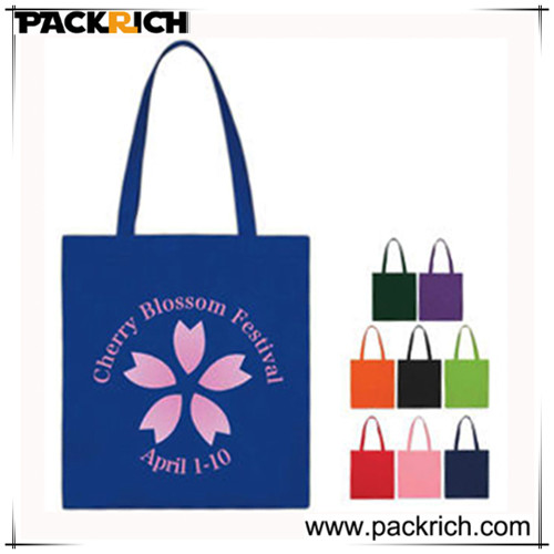 2014 Hot Selling Durable Non-Woven Bags