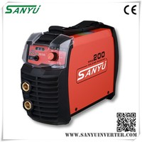 bolt welding/MMA welding/ stud welding machine RST-1600/2500/3150