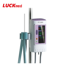 New Design of Blood and Infusion Warmer LKM-FT-1800