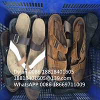 second hand shoes in italy ,cheapest price and cream high quality in bales per kg