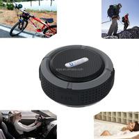 Factory supply! Bluetooth Music Receiver Car music Bluetooth Music Receiver Audio Adapter