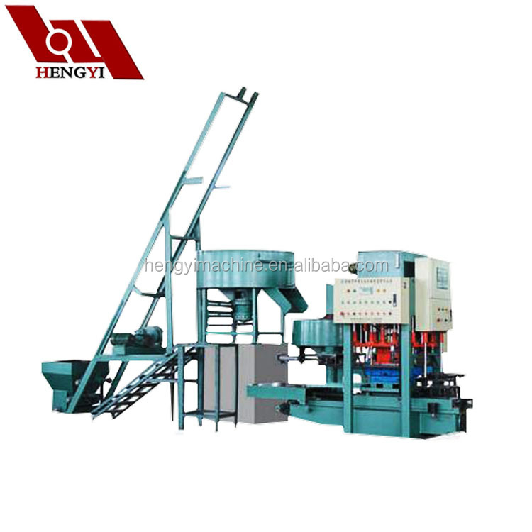 High speed automatic ceramic tile glazing machine, tile machine floor making ceramic