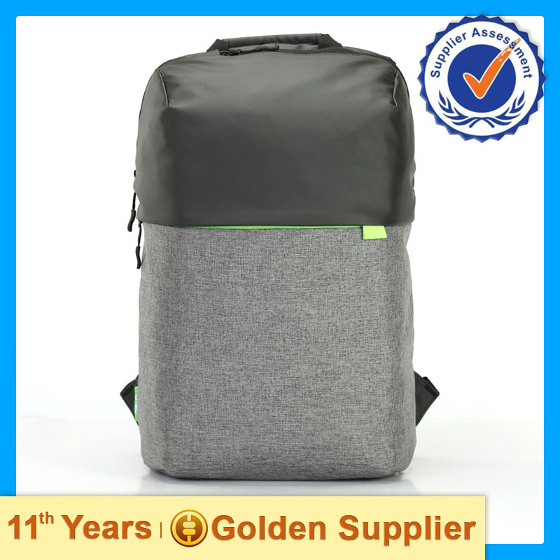 Sports back pack,waterproof canvas backpack,bag backpack