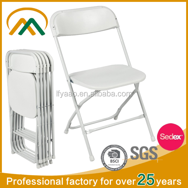 Wholesale plastic cover metal folding <strong>chair</strong> KP-C1028