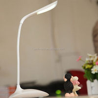 Popular professional business office desk light
