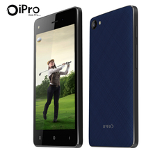 IPRO Factory OEM android 5.1 cheap 3G Smart phone new moble phone