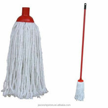 Marine Wholesale Dust Cotton Floor Easy Mop Yacht Cleaning Mop