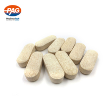 China lycopene softgel capsule lh results testingfor pregnancy laundry tablets tablet press
