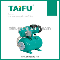 ATJSW/10M automatic grease pump