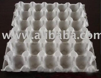Paper egg tray buy egg trays for sale paper pulp egg for How to make paper egg trays