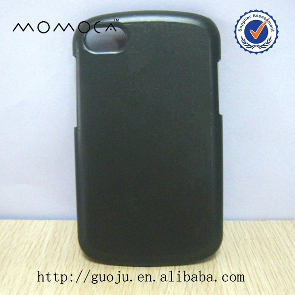 OEM mobile accessories for blackberry Q10