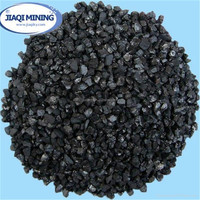 High quality low price activated carbon filter for waste oil