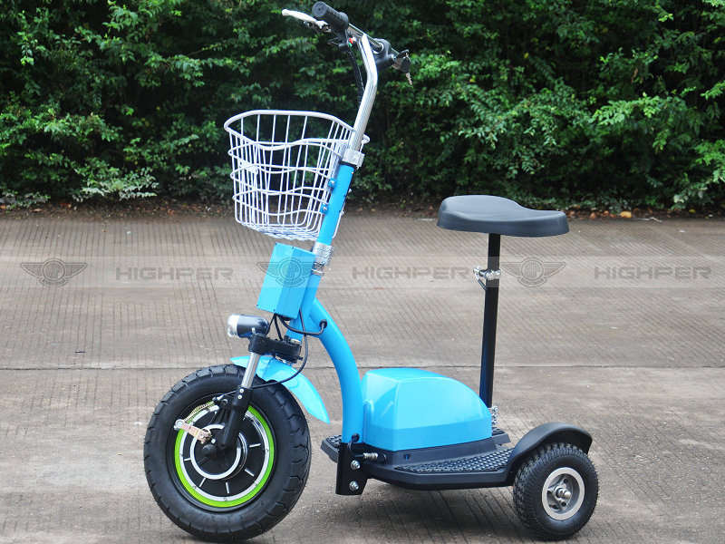 mypet-electric-scooter.jpg
