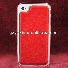 Oem hot selling wallet case for iphone 5,Factory Wholesale For Iphone 5 Case