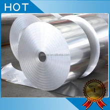 GL steel sheet coil high quality galvalume steel coils Gl coil GI steel sheet manufacturer in Shandong