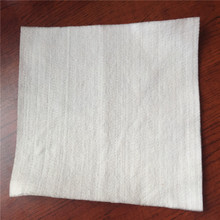 Wholesale 100% Polyester Raw Material Needle Punched Felt