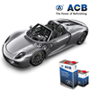 ACB high quality 2k epoxy primer 2K car paint