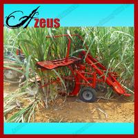 Sugarcane Harvester/Sugarcane Cutting Machine for Sale