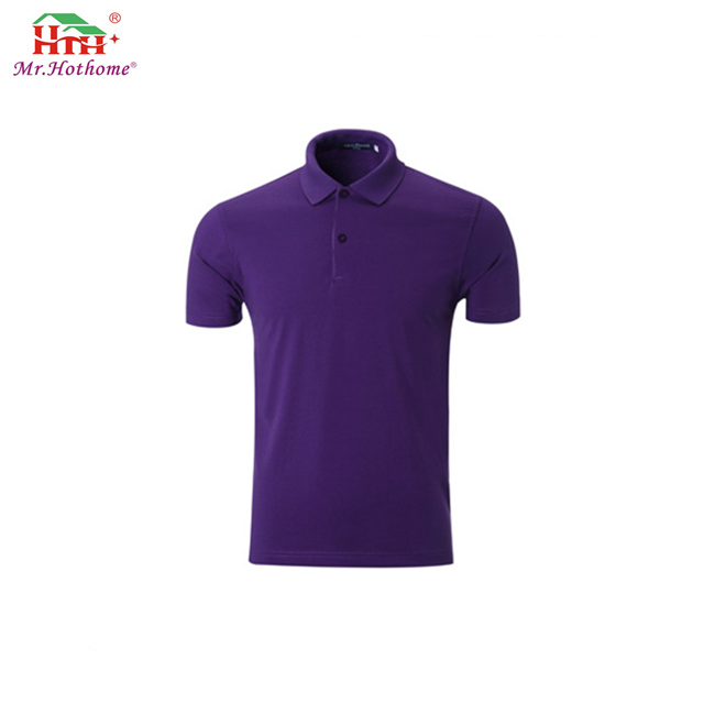 mens polo t shirts polo shirts for sale 100% cotton heavy weight polo shirt