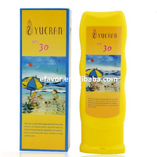 Wholesale SPF 30 Sunscreen Cream After Sun Repair Cream At Best Price