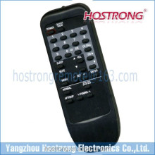 Fast delivery TV remote control for ORION 076ROBR020