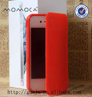 TPU flip case for iphone 4S /4G