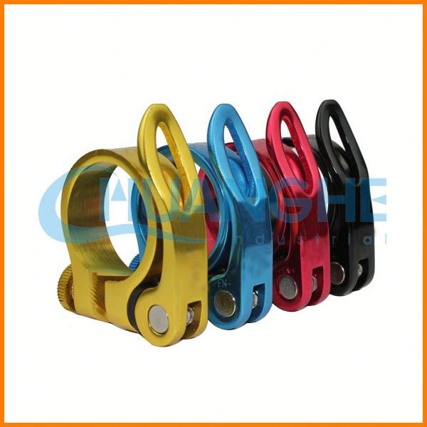 Wholesale all types of clamps,digital clamp multimeter